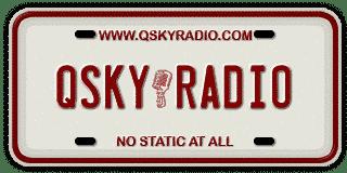 QSKY Radio